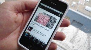 Three Ways To Up Online Sales In 2014