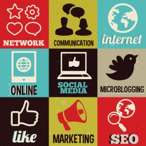 6 Ways to Demonstrate Social Media Marketing ROI