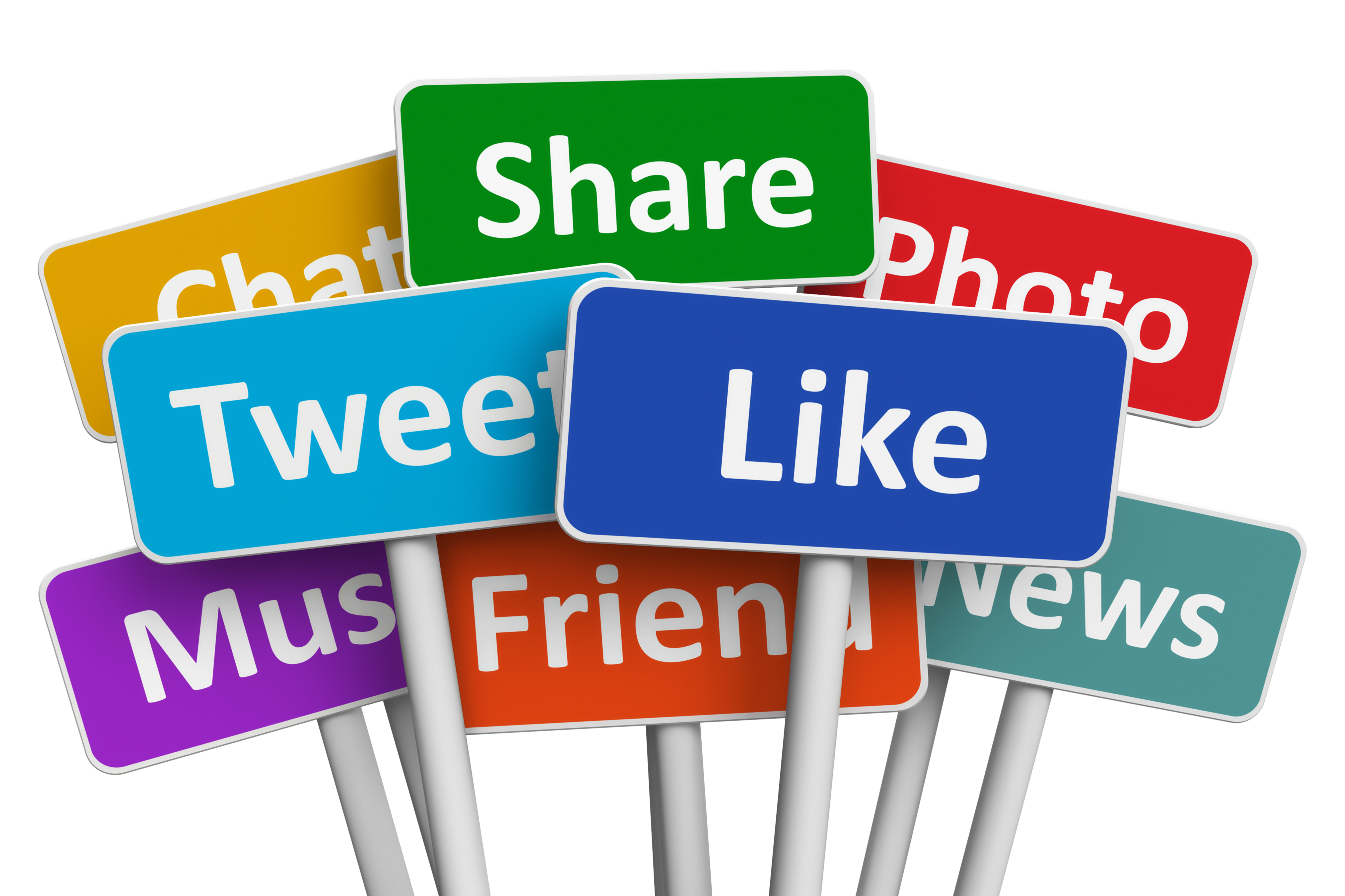 The Most Effective Social Media Campaigns Ever