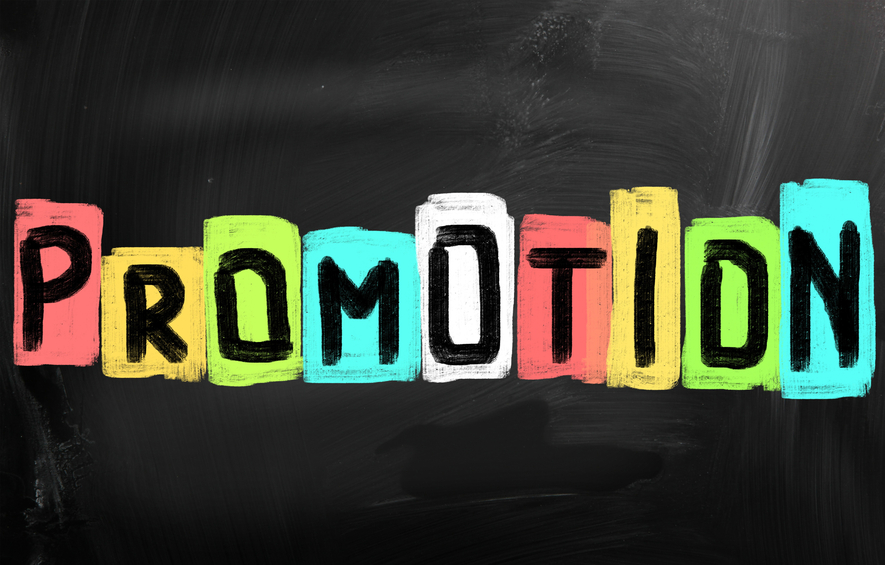 promo planning for pros sample promotional plan template