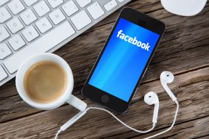 Facebook Statistics in Australia: Use them to Stand Out from the Crowd