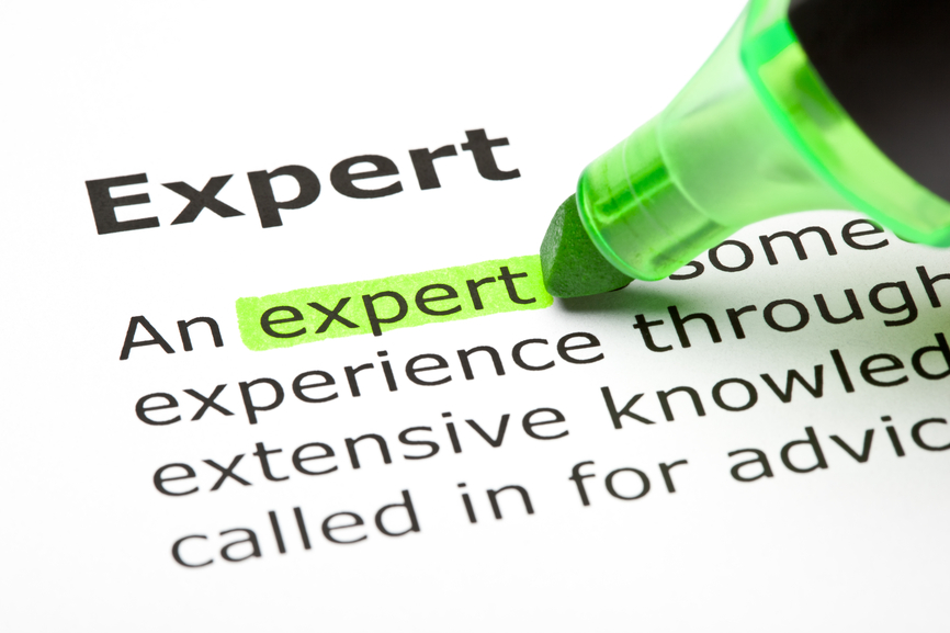 Agency or In-House? Why SEO services should be left to the experts.
