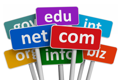 How To Value Domain Names And Websites