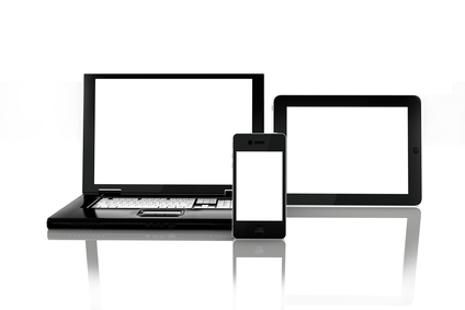 What Is The Multi-Screen Revolution?