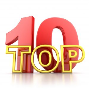 Top 10 Marketing.com.au Articles From 2013