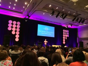 Problogger: Rand Fishkin on SEO