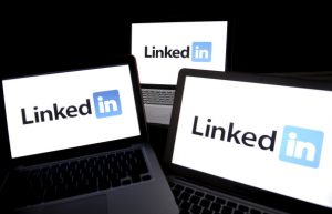 Is Your LinkedIn Company Page Doing You Justice?