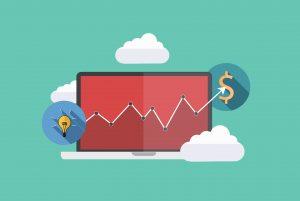 Keywords Are Key in Online Marketing