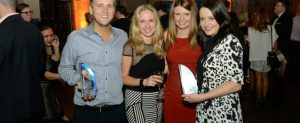 Submissions Open for the 2015 ASTRA Industry Excellence Awards