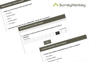 How to Create an Effective Survey Using SurveyMonkey