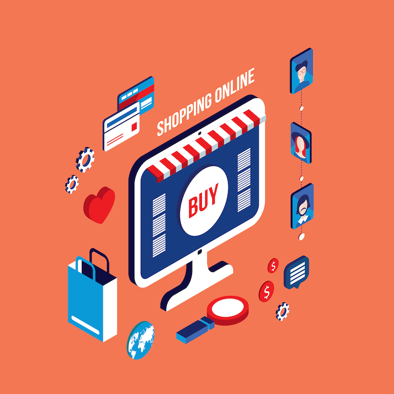6 Simple Truths For Ecommerce Success