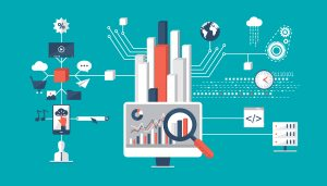 15 Tools for Effective Web Analytics