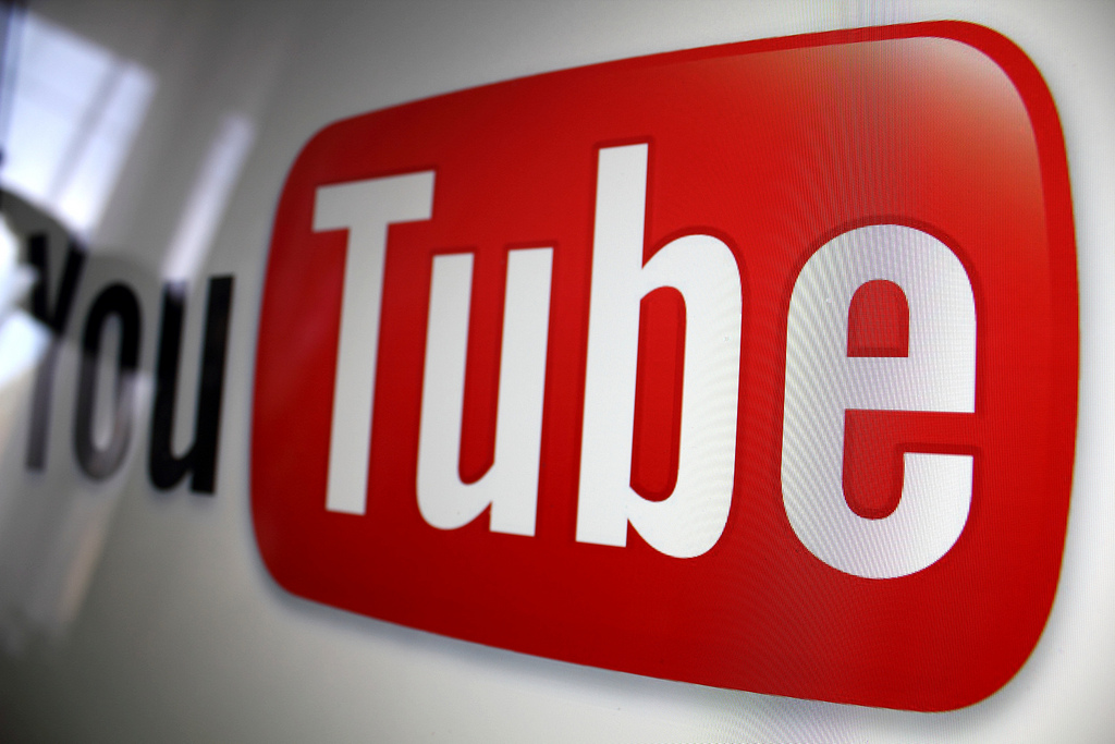 How to Optimise Your YouTube Channel