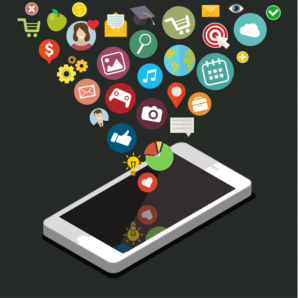 Mobile App or Mobile Website: Which To Choose?
