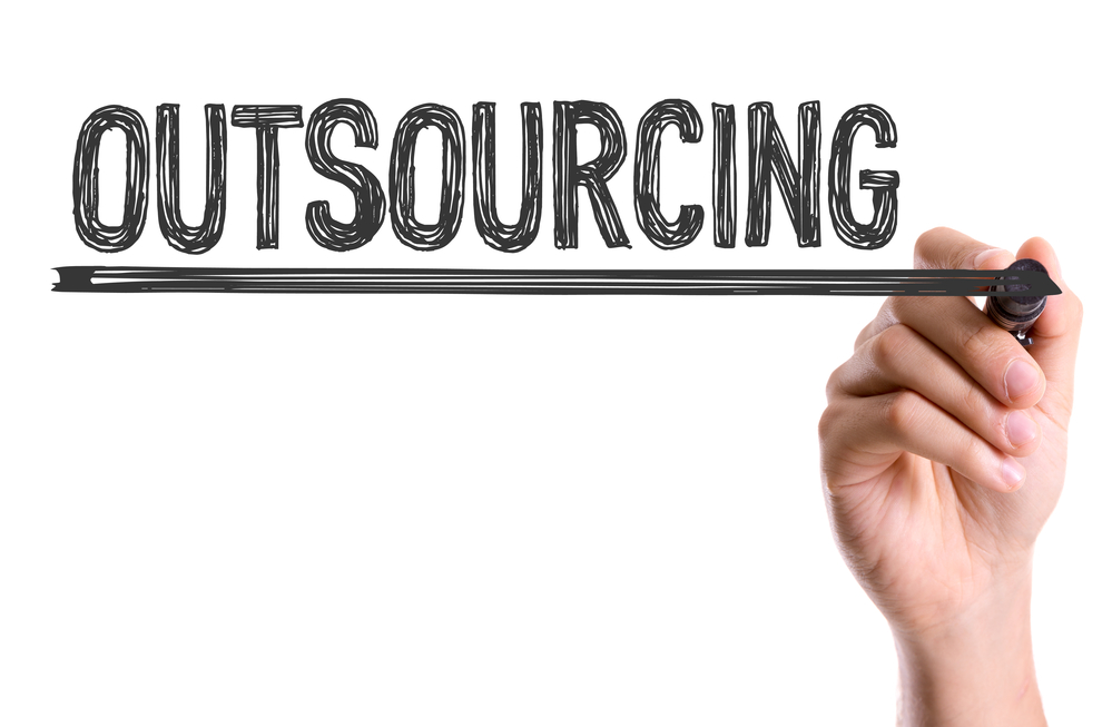 The Main Advantages and Disadvantages of Outsourcing Services