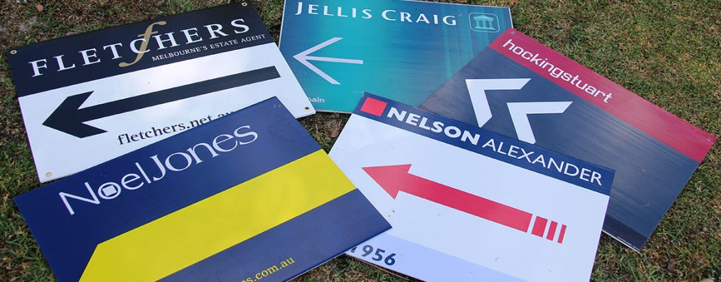 pointer-boards-signage
