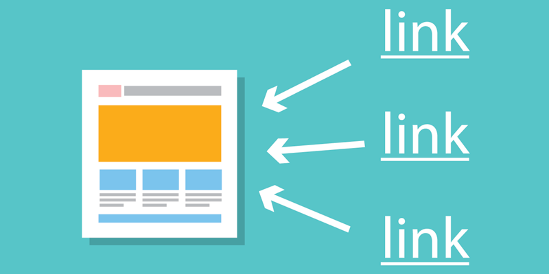 10 Proven Ways to Earn Links to Your Website