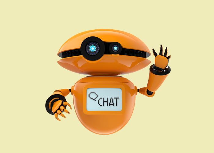 What Is Conversational Commerce and Why Should Brands Invest in Chatbots