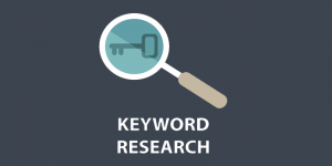 5 Ways to Analyse Keyword Difficulty and Pick the Right Keyword