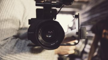 Top Tips for Making Awesome Explainer Videos