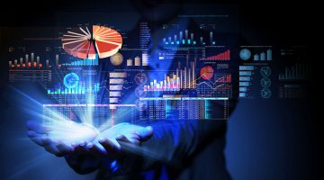 The Power of Data in Marketing