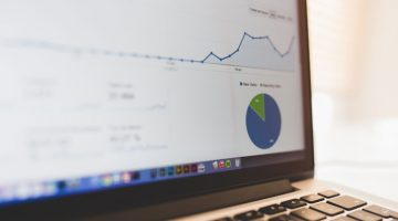 11 SEO Tips for Beginners to Boost Website Traffic