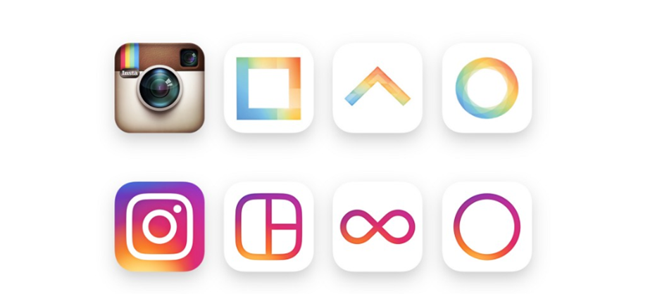 instagram-logo-change