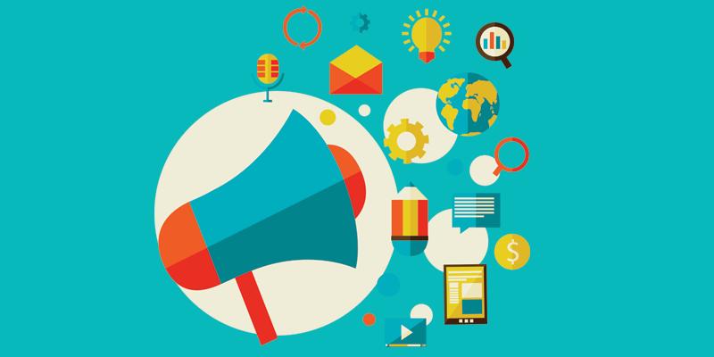 7 Great B2B Marketing Strategies to Help Small Business Boost Sales