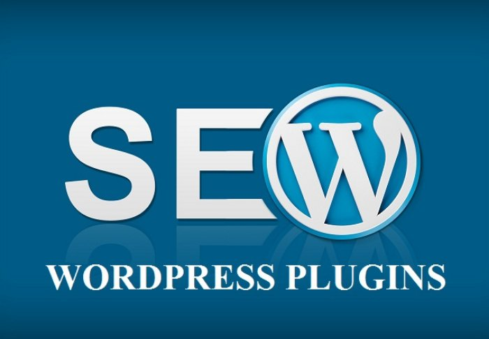 use an seo plugin