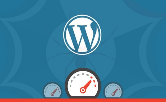 website load speed
