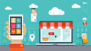 5 Post-purchase Best Practices All E-commerce Retailers Should Adopt