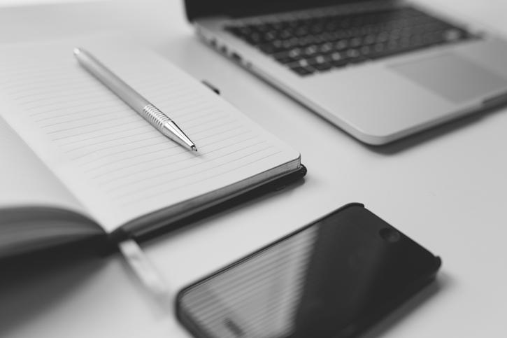 6 Subtle Methods for Building Brand Awareness