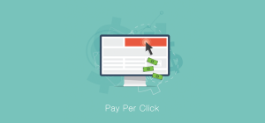 How Running a PPC Campaign Can Impress the Socks off Your Boss