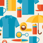 Promotional Products Are Worth the Investment – If You Know How to Maximise Them