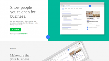 Four Strategies SEO Agencies Use To Supercharge Google My Business