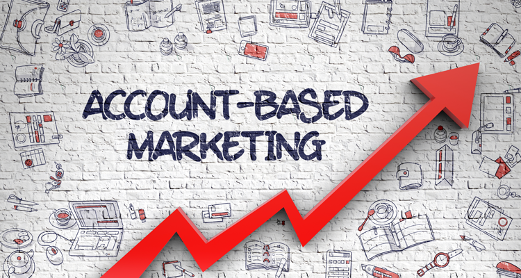 Maximising Revenue Potential Through Account Based Marketing