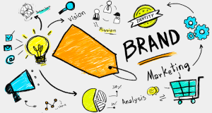 Visual Identity as an Important Part of Any Marketing Strategy