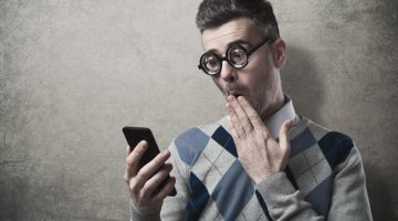 4 Powerful Mistakes to Avoid in Digital Marketing