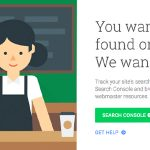 4 Tips to Pull Actionable Insight from Google Search Console