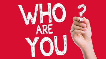 How to Grow an Awesome Personal Brand That Brings in More Business