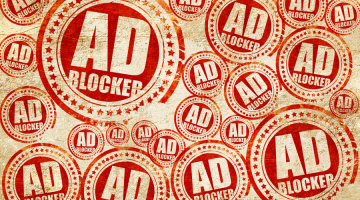 The Rising Use of Ad Blockers and What You Can Do as Marketers
