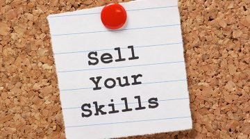 Marketing Your Knowledge and Information – How to Sell What You Know