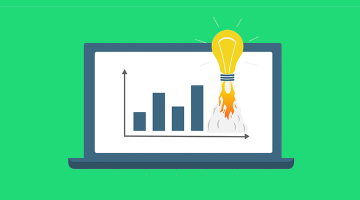 5 Awesome SEO Tips to Boost Your Search Rankings