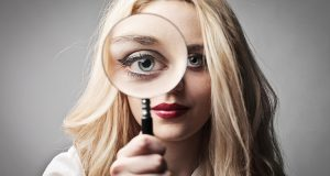 Become a Data Detective and Solve Your Own Marketing Problems