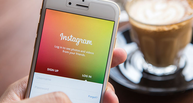 The Ultimate Guide to Instagram Advertising