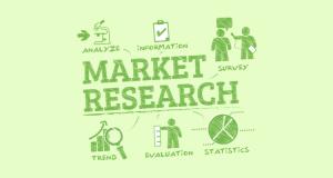 Market Research Branding