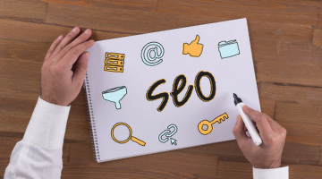 The Top 5 Website Issues That Are Bad for SEO