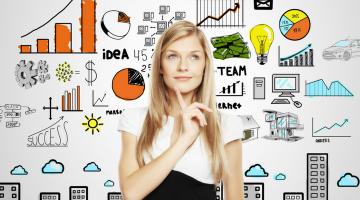 6 Free Marketing Plan Templates