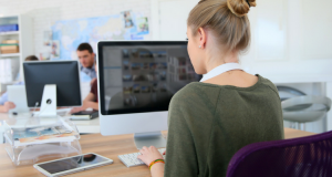 The Lasting Impact of a Marketing Internship