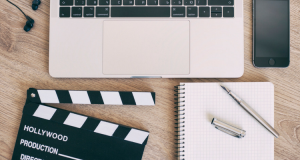 How Many of These Video Marketing Mistakes Are You Making?
